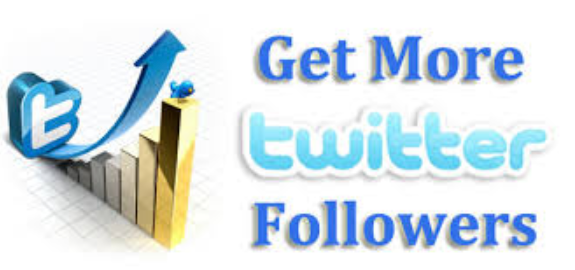Best company to buy Twitter followers